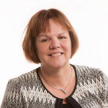 Angela Weerden