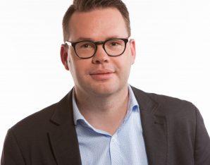 Wim van Wegen